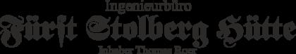 Ingenieurbüro Fürst Stolberg Hütte